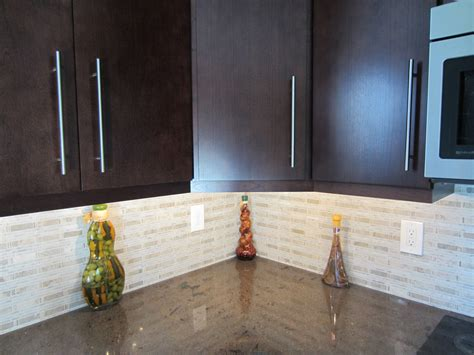 mosaic tiles kitchen carrara marble mosaic tile backsplash tile design ideas 4289