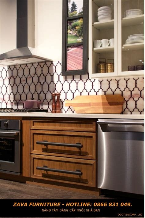 kitchen cabinet trends 2018 collections of kitchen cabinets designs 2018 zava furniture