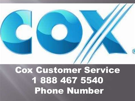 nmac contact phone number cox service phone number 28 images cox email customer