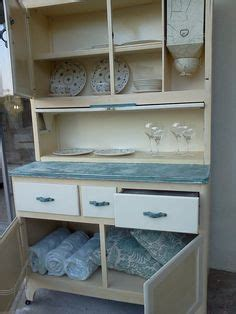 cabinet kitchen storage sellers klear front no 2742 this is the exact model i 1927