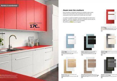 facade de meuble de cuisine pas cher facade de meuble de cuisine pas cher 5 idées de