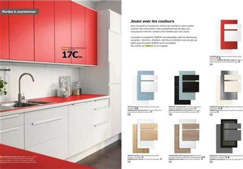 facade cuisine ikea facade meuble cuisine ikea cuisine en image