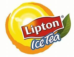 Lipton Logo lipton tea logo – Logo Database