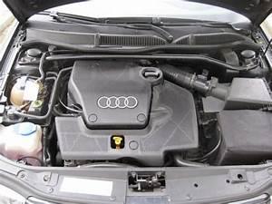 Audi A3 1 6 Akl Motor Mit Getriebe   Biete
