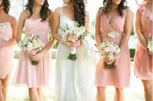 damas mariage damas de honor siempre con estilo
