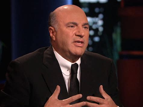 Shark Tank Kevin O'leary's Best Investment  Business Insider