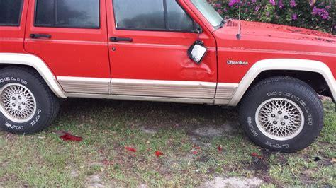 wood panel jeep cherokee 100 wood panel jeep cherokee 2016 jeep cherokee