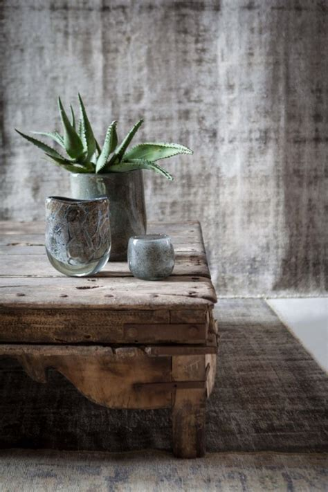 japanese aesthetic  wabi sabi home decor ideas digsdigs