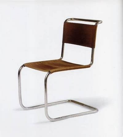 the modern movement a history of modern chair design the modern movement
