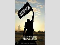 Black Flags From East Khorasan Are They Taliba? Shia