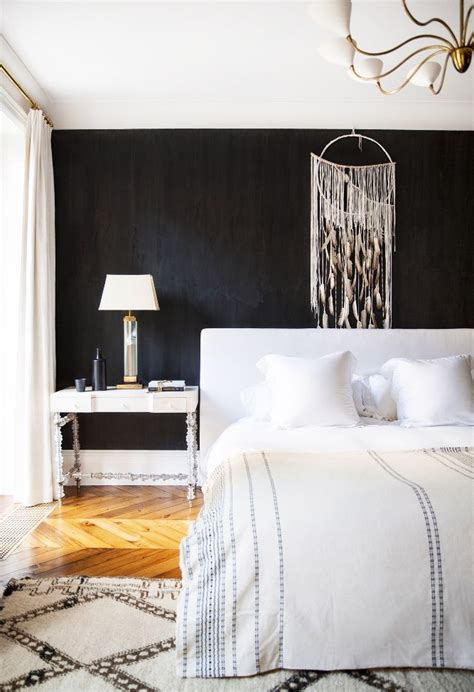 17 Best Ideas About Calming Bedroom Colors On Pinterest