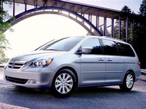 blue book value used cars 2010 honda odyssey free book repair manuals 2007 honda odyssey pricing ratings reviews kelley blue book