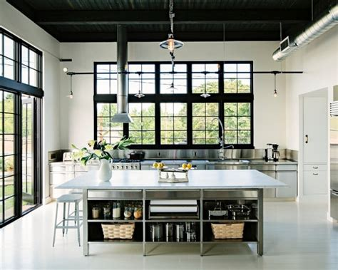 industrial design kitchen 17 pictures industrial modern kitchen design alinea 1835