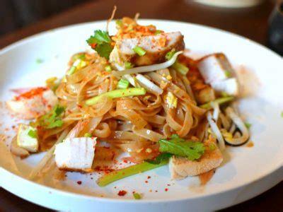 recette de cuisine italienne traditionnelle les pâtes au chorizo la recette facile et faite maison