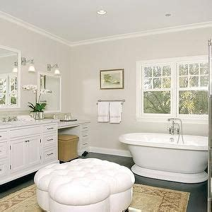 fantastic pictures tan bathroom rugs tips modern science