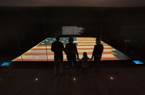 American History, 50 Years Of Exhibits