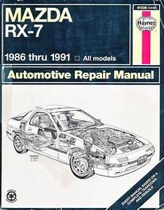 Buy Mazda Rx