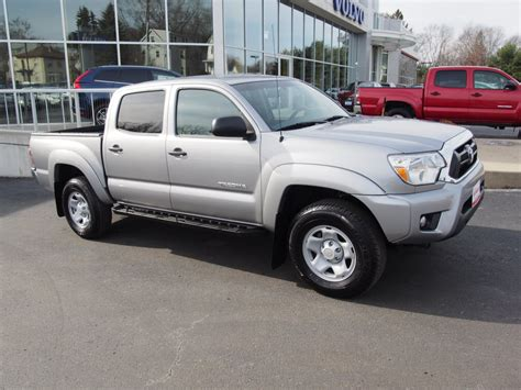 Jaffarian Toyota by With Gas Prices Are More Buying Trucks
