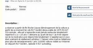 Le Bon Coin 38 Ameublement : bon coin ameublement dijon maison design ~ Dailycaller-alerts.com Idées de Décoration
