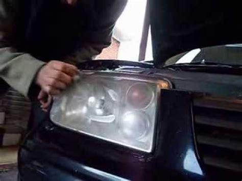 comment r 233 nover le plastique ext 233 rieur d une voiture gratuitement funnydog tv