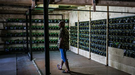bitcoin mining business drugs arms trafficking not as profitable bitcoin