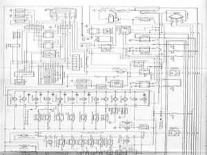 Wiring Diagrams 2001 International 4300
