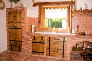 rustikale küche küche moderne rustikale küche moderne rustikale moderne rustikale küche küches