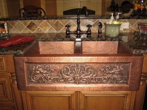 kitchen sink copper image result for http media merchantcircle 2641