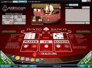 O2 Rechnung Ansehen : online casino mit handy einzahlen auszahlen liste ~ Themetempest.com Abrechnung