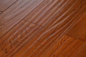oak scraped engineered flooring china engineered flooring flooring