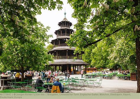 Englischer Garten Biergarten Spielplatz by Die Besten 25 Chinesischer Turm Ideen Auf