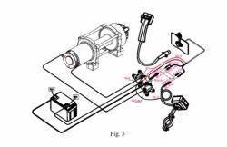 Atv Winch 2500 Wiring Diagram : superwinch 3500 wiring diagram ~ A.2002-acura-tl-radio.info Haus und Dekorationen