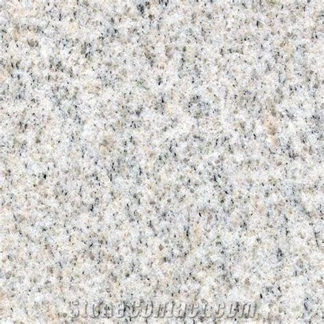 granit imperial white imperial white granite slabs tiles india white granite from hungary 52674 stonecontact