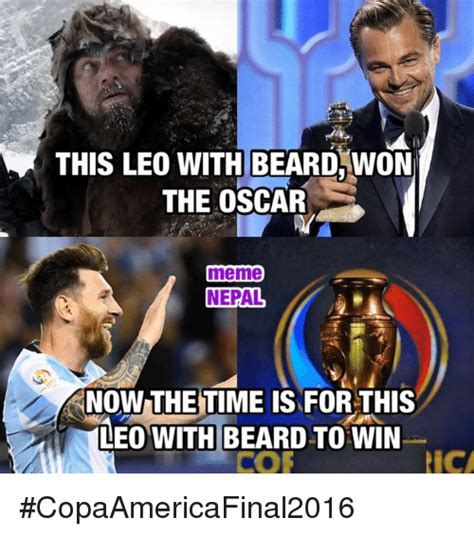 Oscar Memes - funny oscar memes of 2017 on sizzle wonned