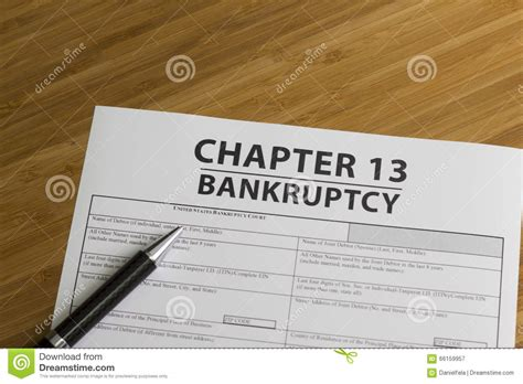 Bankruptcy Chapter 13 Stock Photo  Image 66159957. Life Medical Equipment Enterprise Nas Storage. Lower Back Pain Heart Attack. 12 Year Old Liposuction Netflow Analysis Tool. Librarian Courses Online Karndean Floor Tiles. New England Center For Hair Restoration. Mixed Drinks With Jose Cuervo. For Advertisement On Website Oltp And Olap. What College Has The Best Engineering Program