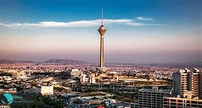 Tehran Iran Tour Persia Ax Museum Driver