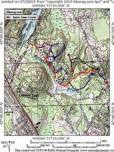 Index of /images/MAPS/NH