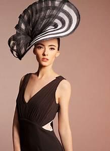 Chapeau Anglais Femme Mariage : fabienne delvigne s summer 2013 collection k love the hat adore your hair ~ Maxctalentgroup.com Avis de Voitures