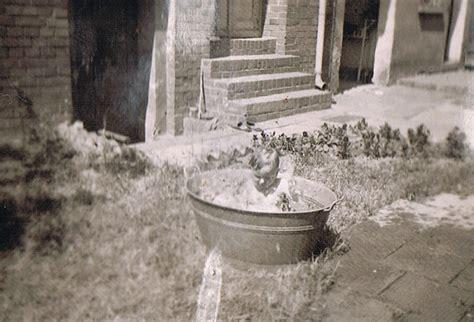 flickr       olden days pool