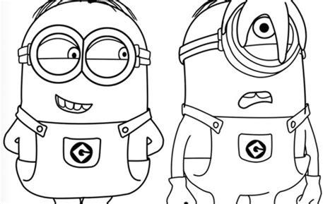 disegni da colorare per ragazzi di 16 anni disegni da colorare per ragazzi di 10 anni portalebambini