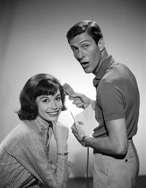 Mary Tyler Moore Actress