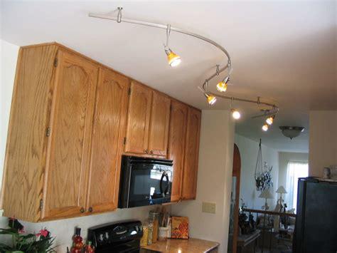 lighting inspiring interior lights design ideas