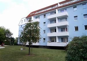 Wohnung Kaufen Spandau : bezugsfreie wohnung in berlin spandau hauptstadtmakler immobilien ~ Eleganceandgraceweddings.com Haus und Dekorationen