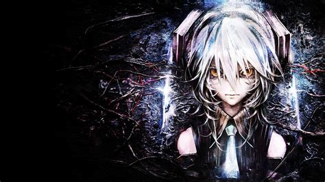 Anime Wallpaper All - all anime wallpapers wallpaper cave
