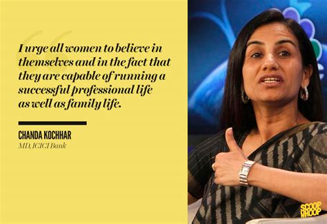 Quotes On Girl Education In India