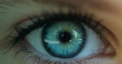 most comfortable contact lenses lubbock contact lens exams drs gibson gibson