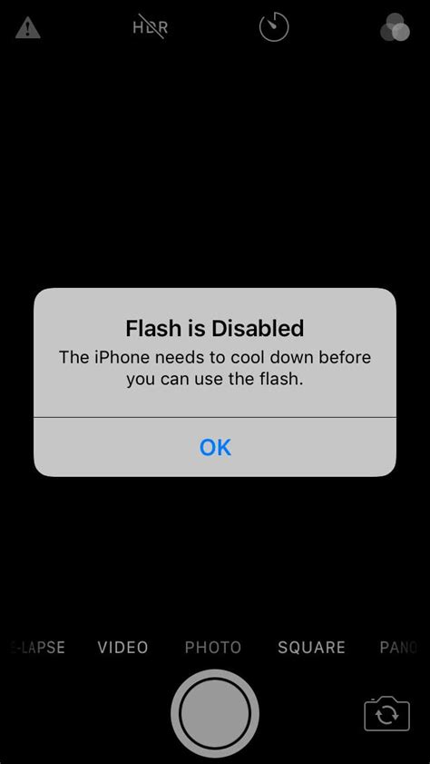 my iphone stopped working iphone 7 not working macrumors forums