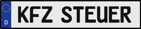 steuer kfz diesel kfz steuer rechner 2015 pkw steuer berechnung kfz