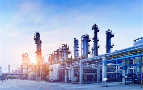 industry stock  pictures royalty  images istock