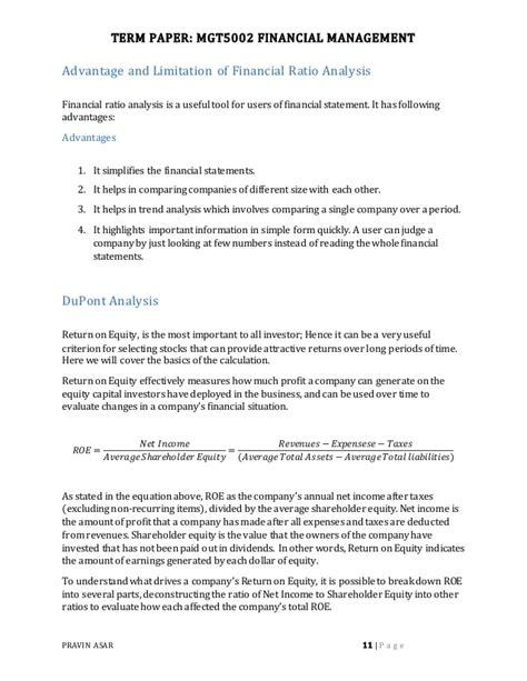 How to write a reaction paper in 3rd person etd thesis south africa how to write an article for publication pdf how to write a research report abstract